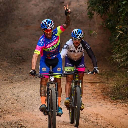 Treino Premiado  Guaçu Race Team  (sub23/30/35 e Jr F/M)sur Fotop
