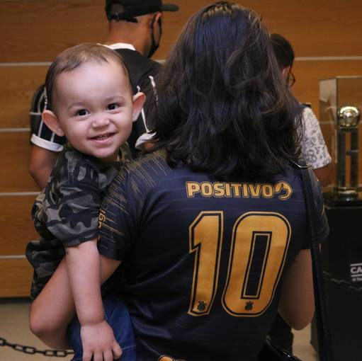 Tour Casa do Povo - 11/12/2020 on Fotop