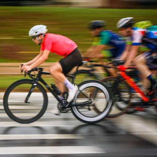 Media Pta Ciclismo: 1ª Etapa Mogi-Guaçu no Fotop