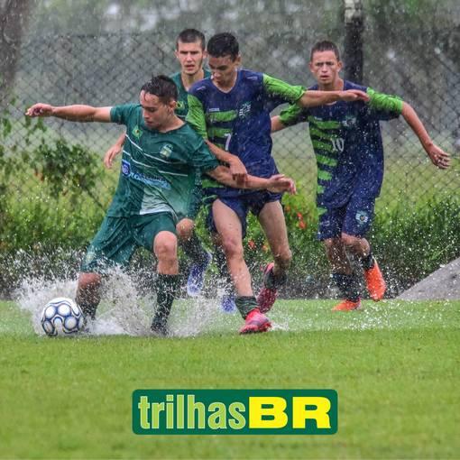 Copa ACR de Futebol - 15 a 18 de dezembro - Floripa - Antonio Carlos - Gov. Celso Ramos no Fotop