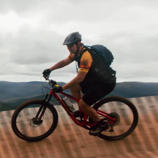 Zoom bike park - 12 de dezembro de 2020 (grupo) no Fotop