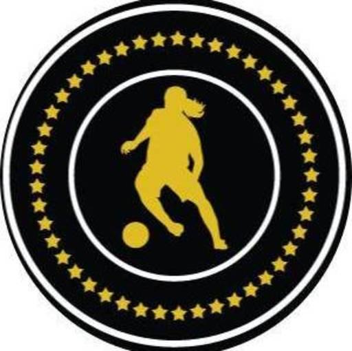 1ª COPA Porto Alegre de Futebol de Campo on Fotop