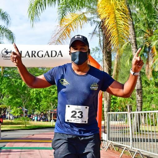 VERÃO CARIOCA RUNsur Fotop