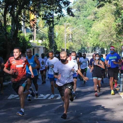 Fast Running de Natal 2020 - Edição Especial para atletas convidados on Fotop