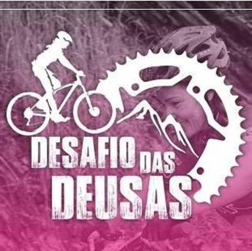 DESAFIO DAS DEUSAS no Fotop