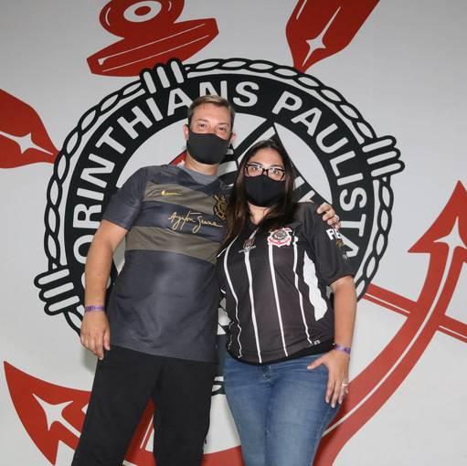 Tour Casa do Povo - 22/12/2020   on Fotop