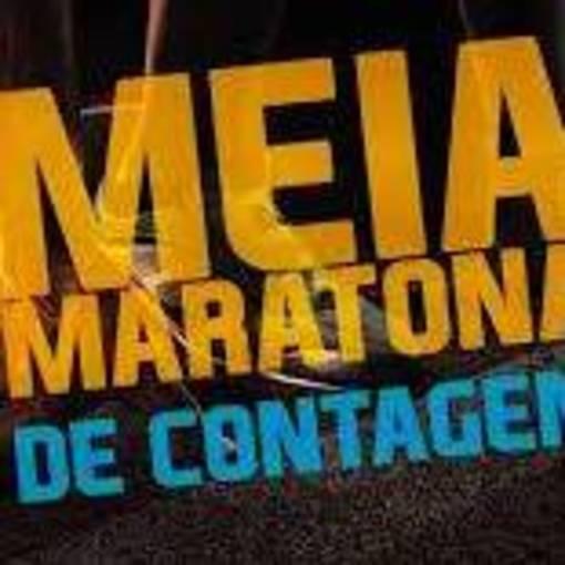 MEIA MARATONA DE CONTAGEM on Fotop
