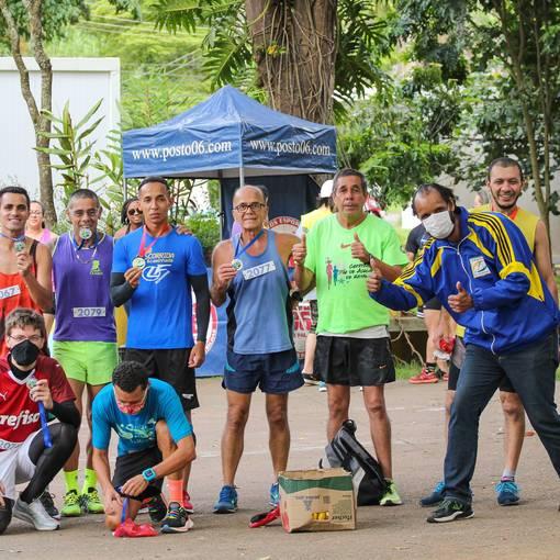 Smart Running 2020 - Edição Especial para atletas convidados on Fotop
