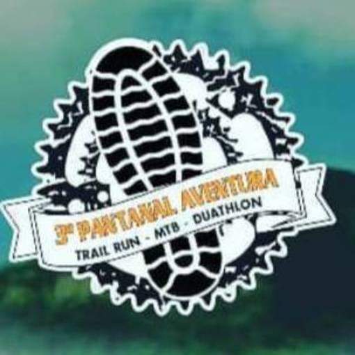 PANTANAL AVENTURA no Fotop