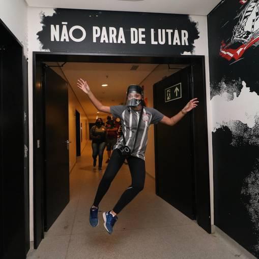 Tour Casa do Povo - 30/12/2020 on Fotop