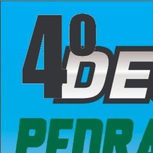 DESAFIO PEDRA GRANDEEn Fotop