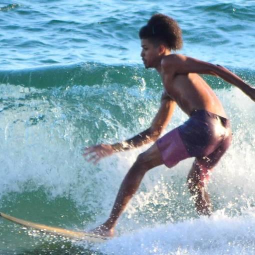 Surf  - Barra 06-01-2021 on Fotop