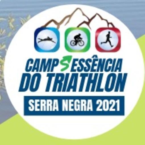 Camp Essência do Triathlon (13 a 15/08) no Fotop