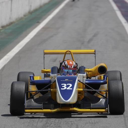 Treino Fórmula Vêe 25/01 on Fotop