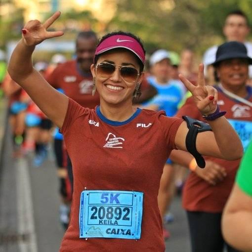 21ª Meia Maratona Internacional do Rio de Janeiro no Fotop