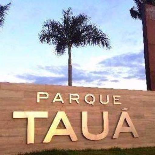 TREINO TAUÁ - 07/02/2021 on Fotop