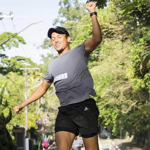 Fast Running Santo Amaro 1a Etapa 2021 on Fotop