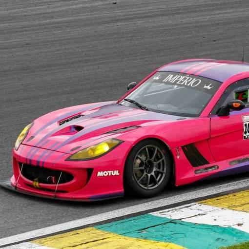 Track Day Interlagos 05/02En Fotop