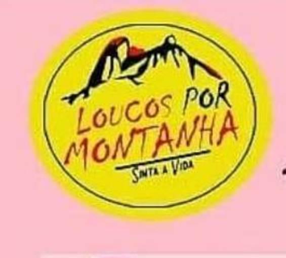 MEGA TREINÃO LOUCOS POR MONTANHAS - 1º LOTE on Fotop