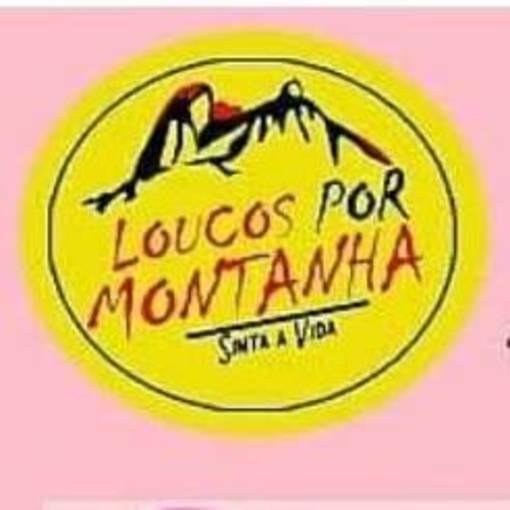 MEGA TREINÃO LOUCOS POR MONTANHAS - 2º LOTE on Fotop