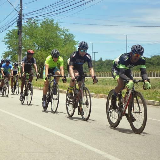 Campeonato Sergipano de Estrada 2021sur Fotop