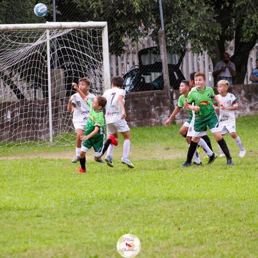 Sulicampe UJC X Santos on Fotop
