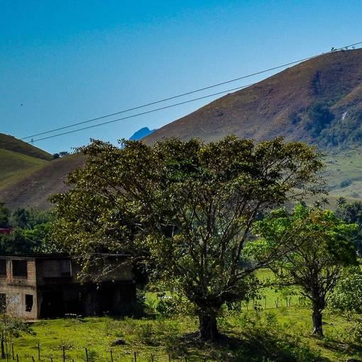 13ª CORRIDA ECOLÓGICA DO SANA 2021 on Fotop