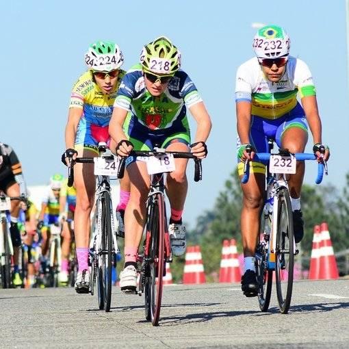 71ª Prova Ciclística 9 de Julho  on Fotop