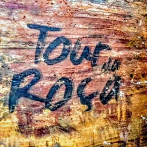 TOUR DA ROÇA 16.05.2021 - VINÍCOLA SACCOMANI - JUNDIAI on Fotop