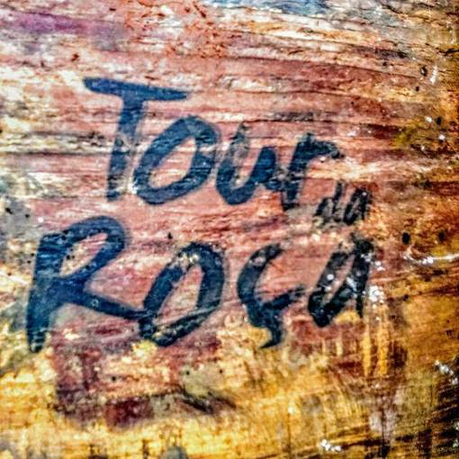 TOUR DA ROÇA 23.05.2021 - VINÍCOLA SACCOMANI - JUNDIAI on Fotop