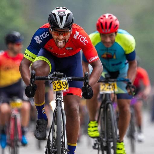 Gran Cup Brasil de Ciclismo on Fotop