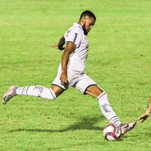 Mineiro 2021 - Caldense x Patrocinensesur Fotop