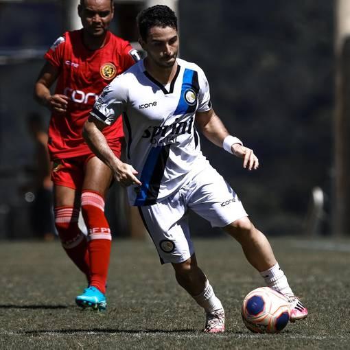 Inter 13-03  on Fotop