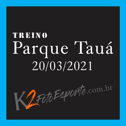 Tauá - 20/03/2021En Fotop
