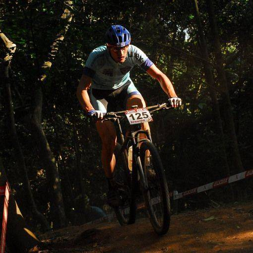 Buy your photos at this event CIMTB - São Paulo 2017 on Fotop