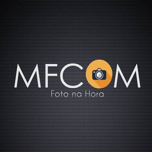 Pedido Digital MFCOM on Fotop