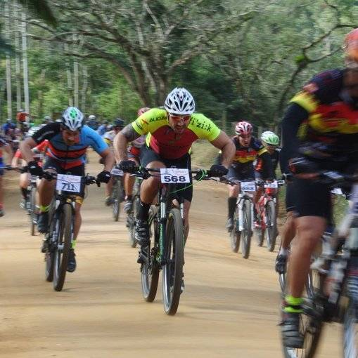 3º Etapa | Circuito Soul de Mountain Bike  no Fotop
