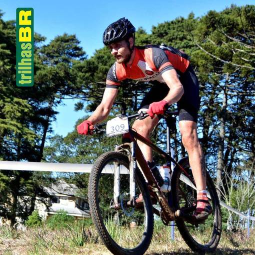 Circuito Soul de Mountain Bike - Canela/Gramado on Fotop