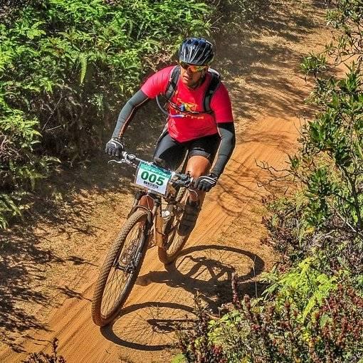 Compre suas fotos do evento Xterra - Etapa Camp Ouro Preto 2017 no Fotop