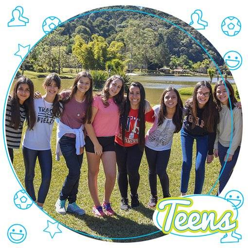 Compre suas fotos do evento NR2 - Kids e Teens 24 a 30/07/17 no Fotop