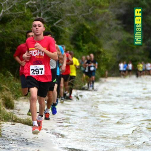 Buy your photos at this event Trail Run Lagoa do Peri on Fotop