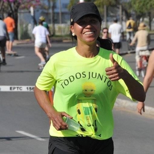 Compre suas fotos do evento Corrida e Caminhada Vai Arthur no Fotop