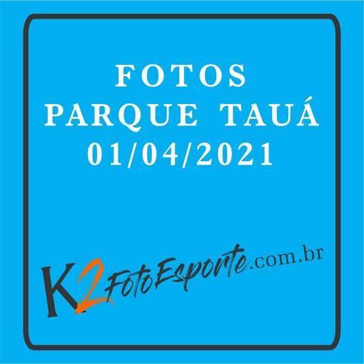 TAUÁ - 01-04-2021En Fotop