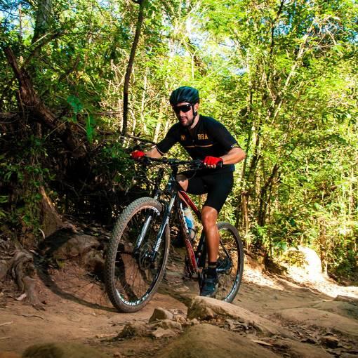 Bocaina Adventure - 4 de Abril - 2021 on Fotop