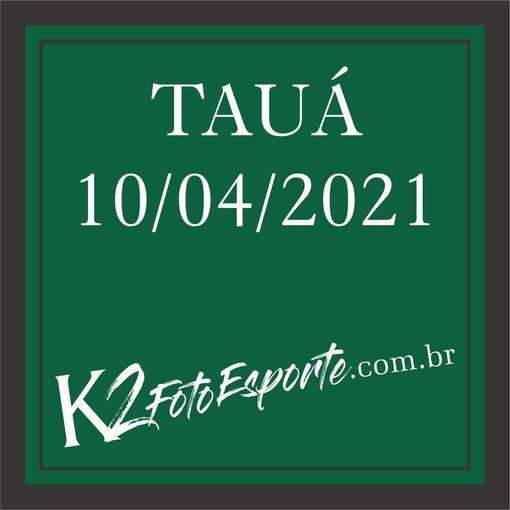 TAUA - 10/04/2021En Fotop