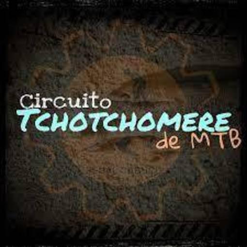 Circuito Tchotchomere de MTB 2021 - 2ª ETAPA on Fotop