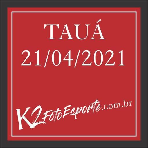 TAUÁ - 21/04/2021En Fotop