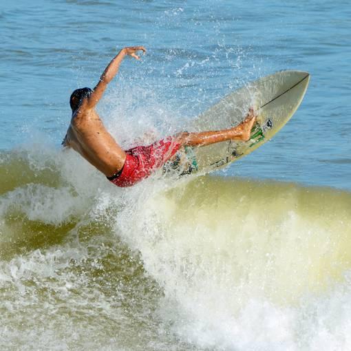 Surf  - Jaguaribe  26-04 -2021 on Fotop