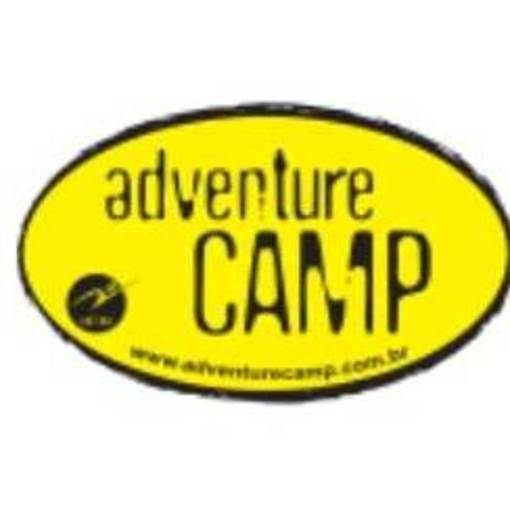 AdventureCamp - Corrida de Aventura Contra Relógio sur Fotop