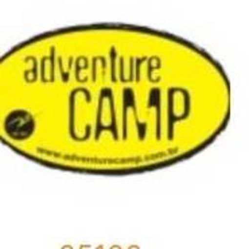 AdventureCamp Contra-Relogio  no Fotop